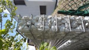 Monster- ogrodzenia gabionowe, ogrodzenia-panelowe (5)
