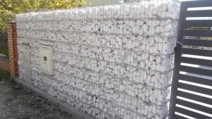 Monster - ogrodzenia gabionowe, ogrodzenia-panelowe (1)