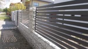 Monster - ogrodzenia gabionowe, ogrodzenia-panelowe (2)
