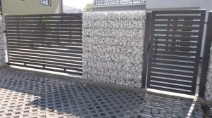 Monster - ogrodzenia gabionowe, ogrodzenia-panelowe (4)