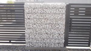 Monster - ogrodzenia gabionowe, ogrodzenia-panelowe (6)